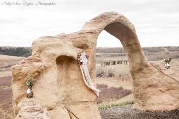 Sally-Ann Taylor, Photographer | Calgary Wedding Photographer