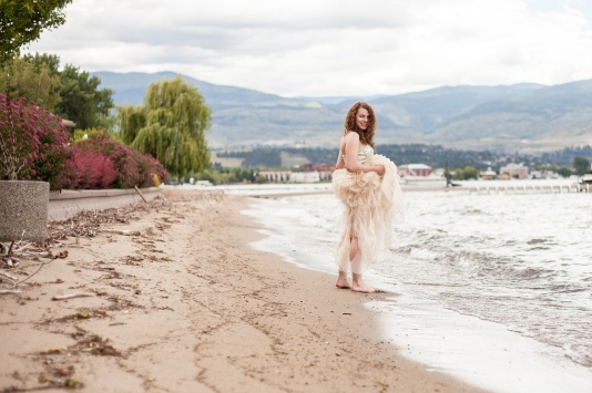 Sally-Ann Taylor, Photographer | International Photographer