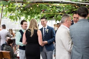 Crowsnest Pass Wedding | SpringBreak Flower Farm | Sally-Ann Taylor, Photographer