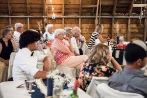 Alberta Wedding | Rocky Mountain Wedding | Beaver Mines - Heritage Acres Wedding | Sally-Ann Taylor, Photographer