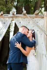 Sally-Ann Taylor, Photographer   Alberta Wedding   Rocking R Guest Ranch