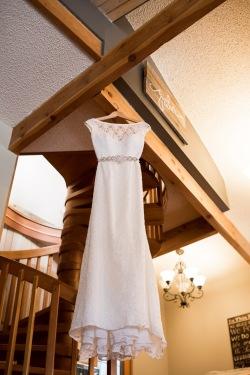Crowsnest Pass Wedding | Sally-Ann Taylor, Photographer | Canadian Wedding Photographer